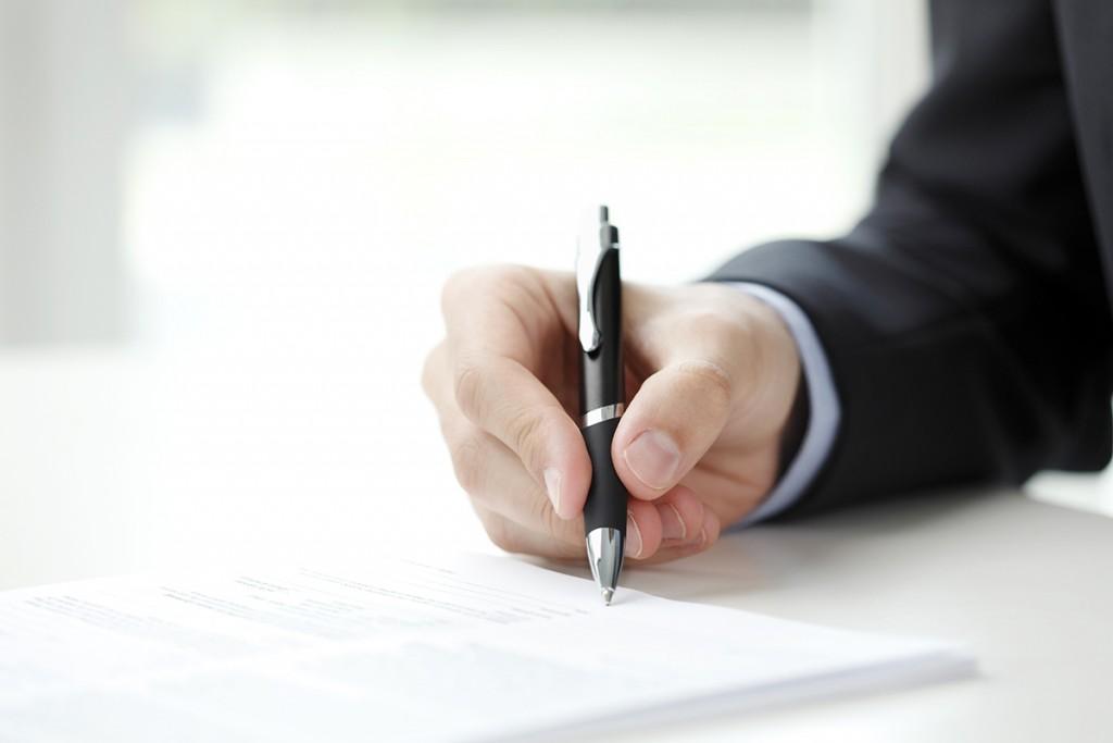 penn-hand-underskrift-1200x800